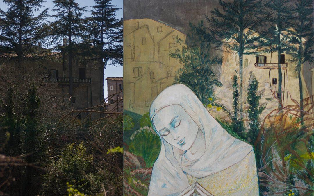 Mazzano Romano aeg II – The Time of Mazzano Romano II