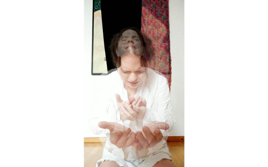 Valgust otsides (harjutus) – In Search of the Light (practice)